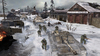 Company of Heroes 2 - Screenshot 2
