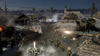 Company of Heroes 2 - Screenshot 3