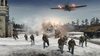 Company of Heroes 2 - Screenshot 4