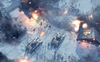Company of Heroes 2 - Screenshot 5