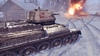 Company of Heroes 2 - Screenshot 9