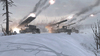 Company of Heroes 2 - Screenshot 10