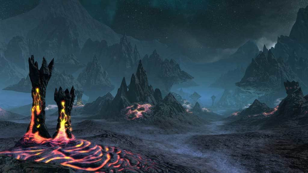 RIFT : Prophecy of Ahnket - Expansion Pack