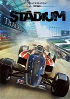 TrackMania² Stadium - 5-Player Pack -