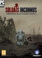 Soldats Inconnus - Mémoire de la Grande Guerre