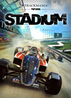 TrackMania Stadium
