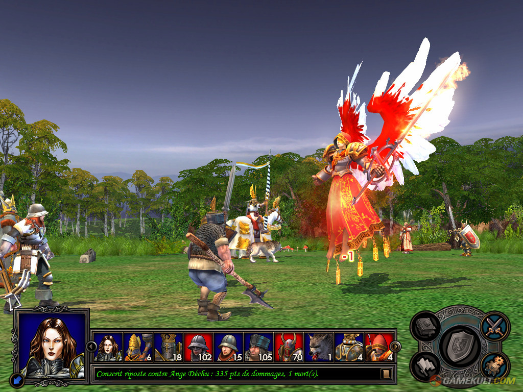 Heroes of might and magic 6 gold edition crack download.