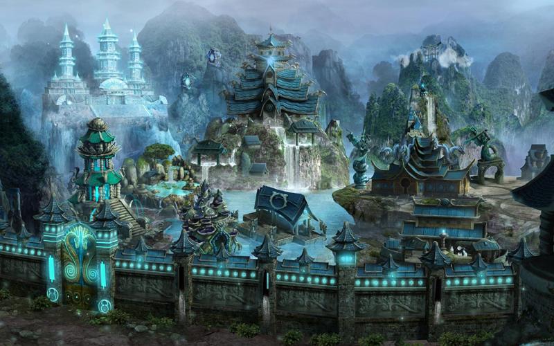 Might & Magic® Heroes® VI - Danse Macabre Adventure Pack (DLC 2)