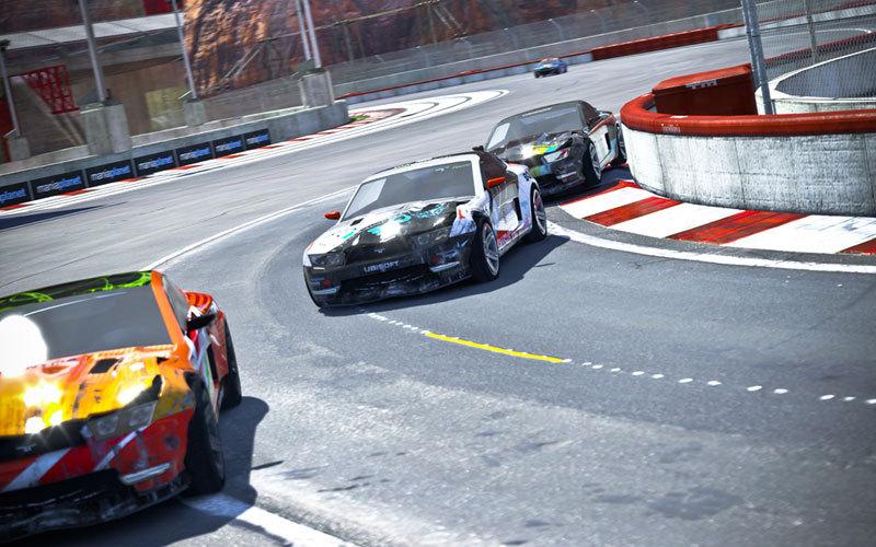 Celebrat10n TrackMania² Pack