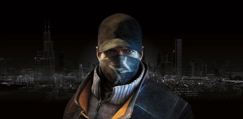 Watch_Dogs™ - Complete Edition