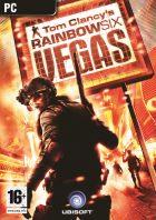 Tom Clancy's Rainbow Six Vegas