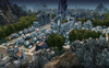 Anno 2070 - En Eaux Profondes (DLC4) - Screenshot 4