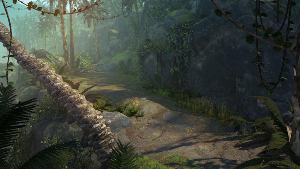 Pillars of Eternity II: Deadfire - Explorers Pack (DLC)