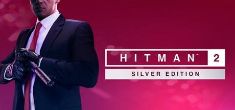 Silver Edition