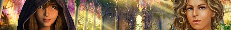 Reviving Realms 2 in 1 Bundle