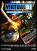Virtual DJ - Broadcaster Edition (PC & MAC)