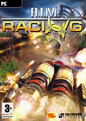 A.I.M. Racing