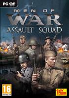 Men of War : Assault Squad : Pr�sentation t�l�charger.com
