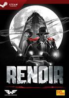Renoir : Présentation télécharger.com