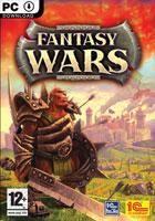 Fantasy Wars : Présentation télécharger.com