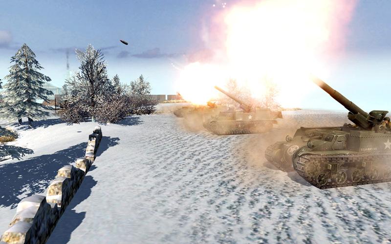 Men of War: Assault Squad - Image 5
