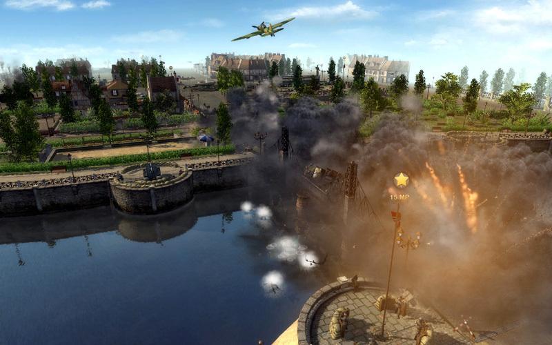 Men of War: Assault Squad - Image 9