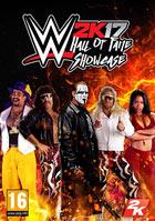 WWE 2K17 - Hall of Fame Showcase : Présentation télécharger.com