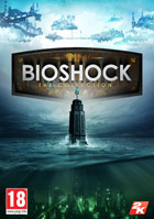BioShock: The Collection : Présentation télécharger.com