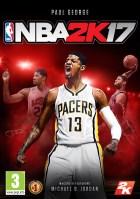 NBA 2K17 : Présentation télécharger.com