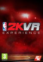 NBA 2KVR Experience : Présentation télécharger.com