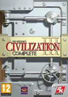 Civilization 3 : Pr�sentation t�l�charger.com