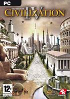 Civilization IV : Présentation télécharger.com
