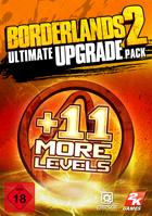 Borderlands 2 - Ultimativer Kammer-Jäger Upgrade Pack (DLC)
