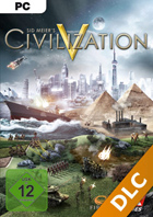 Sid Meier's Civilization® V: Cradle of Civilization (DLC Bundle)