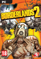T�l�charger Borderlands 2 - Mechromancer Pack (DLC)