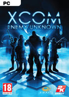 Download XCOM: Enemy Unknown