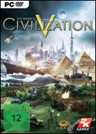 Sid Meier's Civilization� V