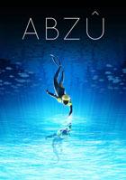ABZU : Présentation télécharger.com