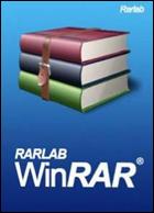 WinRAR : Présentation télécharger.com