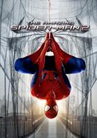 The Amazing Spider-Man 2 : Présentation télécharger.com