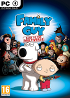 Family Guy : Back to the Multiverse : Pr�sentation t�l�charger.com