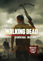 T�l�charger The Walking Dead - Survival Instinct