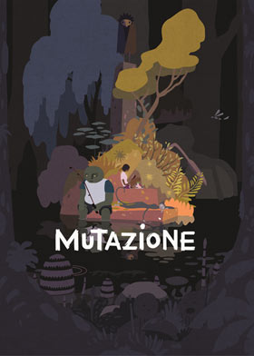 Mutazione