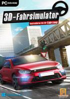 3D-Fahrsimulator