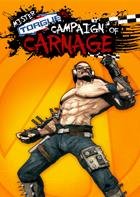 Borderlands 2: Mr Torgue's Campaign of Carnage - DLC (Mac)