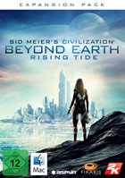 Sid Meier's Civilization®: Beyond Earth™ Rising Tide (Mac)