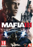 Mafia III : Présentation télécharger.com