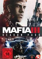 Mafia III - Season Pass (Mac)
