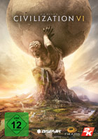 Sid Meier's Civilization® VI - Digital Deluxe (Mac - Linux)