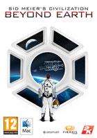 Avis sur Sid Meier's Civilization : Beyond Earth (Mac)